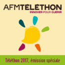 vignette_telethon_2017
