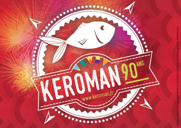 2017-06-17, affiche Keroman