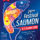 2018-07-06, Festival Saumon
