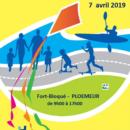 2019-04-07, affiche littorale 56