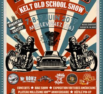 2019-06-07,-Kelt-Old-School-Show