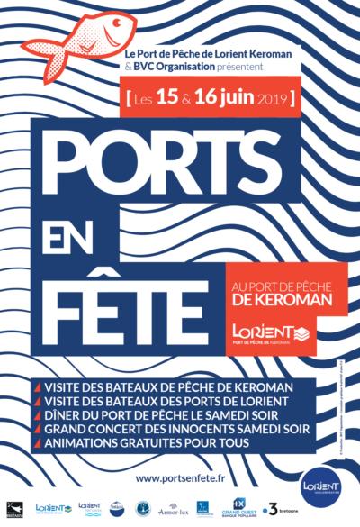 2019-06-15,-affiche-ports-en-fete