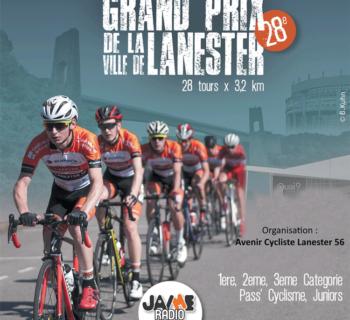 2019-06-26,-affiche-GP-cycliste-lanester