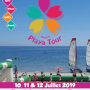 2019-07-10,-flyer-playa-tour-1