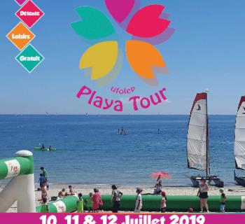 2019-07-10,-flyer-playa-tour-1