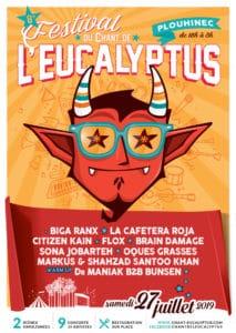 2019-07-27,-affiche-festival-eucalyptus