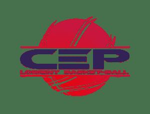 LOGO_CEP_Basket-2019