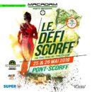 affiche-Defi-du-Scorff