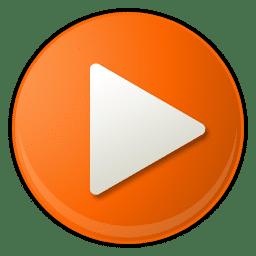 icone_play_orange