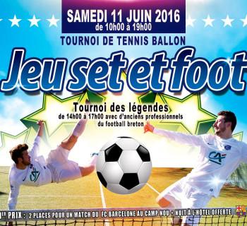 logo-jeu-set-et-foot