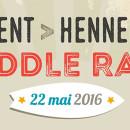 logo_Paddle_Race
