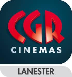 logo_cgr_lanester
