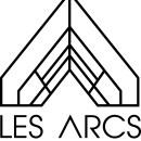 logo_les_arcs