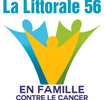logo_littorale_56