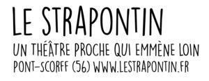 logo_stratpontin