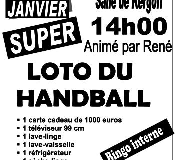2016-01-17-loto-LHB