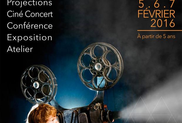 Affiche_festival_cinema_arcs