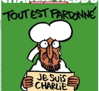 charlie_hebdo_tout_est_pardonne