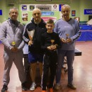 eric_coupe_tournoi_partenaires_gvhtt