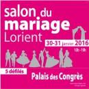 salon_du_mariage