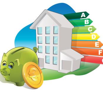 economie_energie