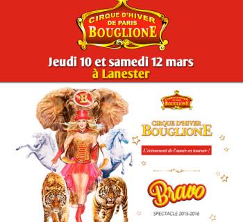 bloc_jeu_cirque_bouglione