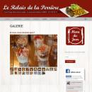le_relais_site