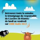 Affiche-Leclerc-web
