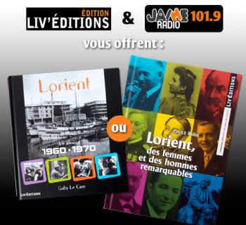 bloc_jeu_livres_lorient