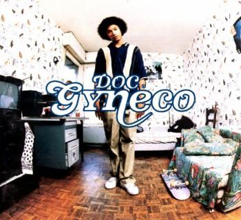 doc_gyneco_premiere_consultation
