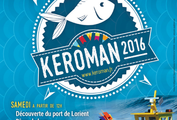 2016-06-18_affiche_keroman