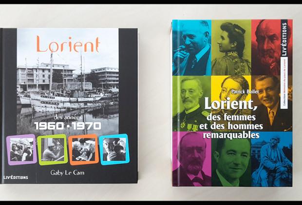 livres_historiques_lorient