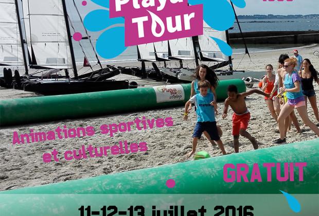 Affiche_playatour_web