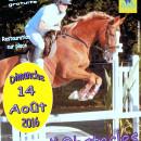 2016-08-14,-affiche-centre-equestre