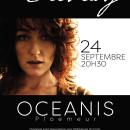 2016-09-24-olivia-j-affiche-oceanis