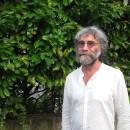 Didier Chochard, Autonome de solidarité laique du morbihan