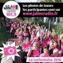 encart-telegramme-lorientaise-facebook