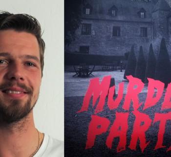 pierre-daniel-murder-party-halloween