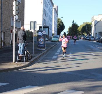 lorientaise-2016-coureuses-1