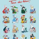 2016-11-25-affiche-salon-du-livre-jeunesse-lorient