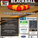 2016-12-09-tournoi-billard