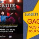 bloc_jeu_acadie