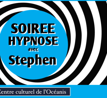 bloc_jeu_oceanis_stephen