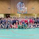 2016-12-18-tournoi-noel-cep