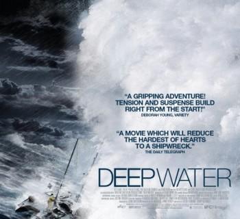 film_deep_water