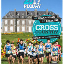2017-01-22, cross country Plouay