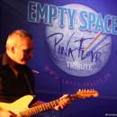 2017-01-28, Empty spaces(01)