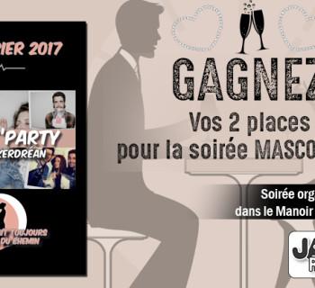 bloc_jeu_Mascot_party