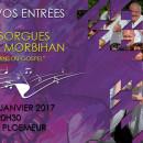 bloc_jeu_anne_sorgues_et_gospel_morbihan