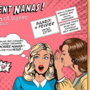 bloc_jeu_carrement_nanas